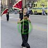 20120317_1432 - 1380 - Parade