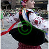20120317_1356 - 0714 - Parade