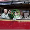 20120317_1420 - 1205 - Parade