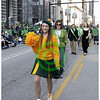 20120317_1419 - 1173 - Parade