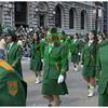 20120317_1416 - 1088 - Parade
