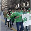 20120317_1354 - 0679 - Parade