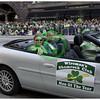 20120317_1358 - 0753 - Parade