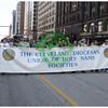 20120317_1345 - 0562 - Parade