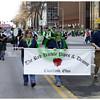 20120317_1455 - 1706 - Parade