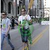 20120317_1433 - 1403 - Parade