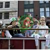 20120317_1509 - 1869 - Parade