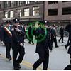 20120317_1335 - 0360 - Parade