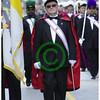 20120317_1402 - 0819 - Parade