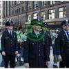 20120317_1327 - 0203 - Parade
