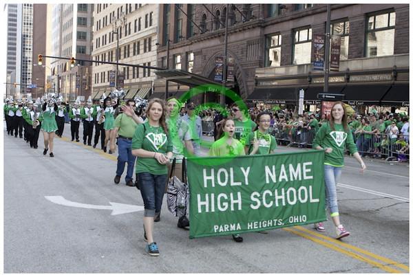20120317_1346 - 0569 - Parade
