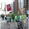 20120317_1503 - 1805 - Parade