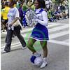20120317_1502 - 1788 - Parade