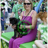 20120317_1504 - 1816 - Parade