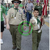 20120317_1422 - 1256 - Parade