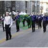 20120317_1439 - 1482 - Parade