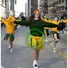 20120317_1418 - 1165 - Parade