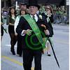 20120317_1317 - 0026 - Parade