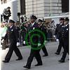 20120317_1323 - 0123 - Parade