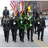 20120317_1456 - 1718 - Parade