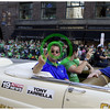 20120317_1445 - 1561 - Parade