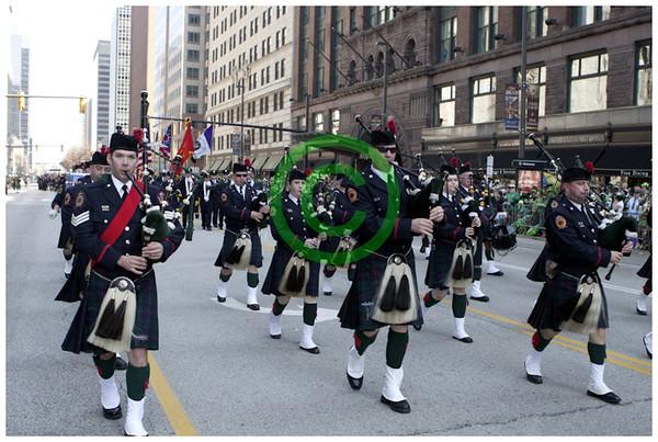 20120317_1334 - 0333 - Parade