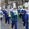 20120317_1430 - 1340 - Parade