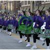20120317_1406 - 0884 - Parade