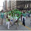 20120317_1347 - 0599 - Parade