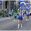 20120317_1439 - 1479 - Parade