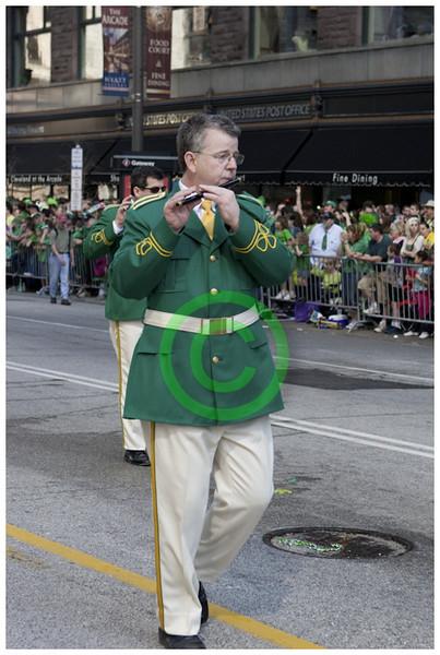 20120317_1416 - 1098 - Parade