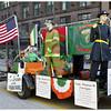 20120317_1442 - 1509 - Parade