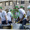 20120317_1454 - 1690 - Parade