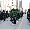 20120317_1323 - 0106 - Parade