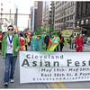 20120317_1431 - 1365 - Parade
