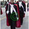 20120317_1403 - 0829 - Parade
