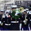 20120317_1331 - 0262 - Parade