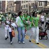 20120317_1349 - 0627 - Parade