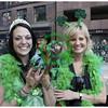 20120317_1410 - 0994 - Parade