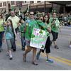 20120317_1350 - 0640 - Parade