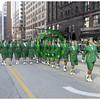 20120317_1415 - 1084 - Parade