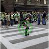 20120317_1501 - 1775 - Parade