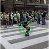 20120317_1501 - 1776 - Parade