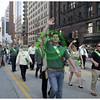 20120317_1419 - 1186 - Parade
