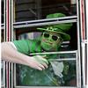 20120317_1438 - 1458 - Parade