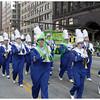 20120317_1430 - 1337 - Parade