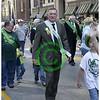 20120317_1400 - 0784 - Parade