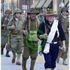 20120317_1329 - 0228 - Parade