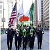 20120317_1324 - 0148 - Parade