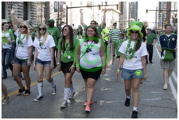 20120317_1342 - 0487 - Parade